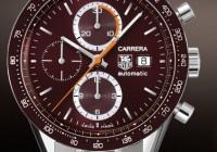 Fashion TAG Heuer CARRERA Calibre Replica watch