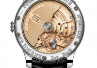 Previewing F.P. Journe Octa Divine Debuts in New 42-mm Case