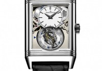 Reviewing Jaeger-LeCoultre Reverso Tribute Gyrotourbillon: Crown Jewel of the Reverso's 85th Anniversary