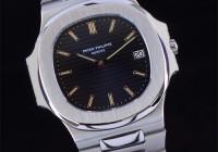 Rolex Vs Patek Philippe
