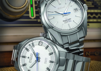 Grand Seiko Hi-Beat 3600 vs. Zenith Espada
