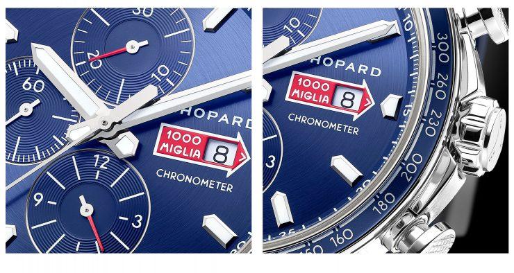 Chopard-Mille-Miglia-GTS-Azzurro-Chrono-Ref-168571-3007-Details