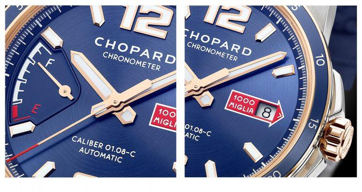 Chopard-Mille-Miglia-GTS-Azzurro-Power-Control
