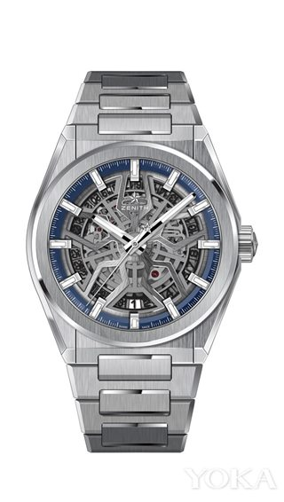 so-beautiful-mens-watches