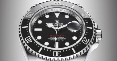 Rolex Archives Fan of Fashion Wrist Watches